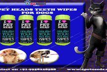 Pet Head Online