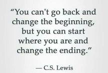 C.S:Lewis