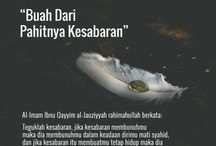 nasihat islam