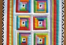 Go Modern Quilts