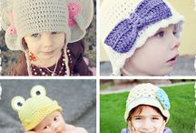 Nursery / Baby wish list / by Heidi Friend