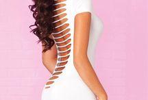 Stripper Clothes Romantic Depot New York