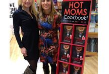 Cookbook @ Chapters / Chapters
