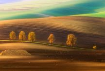 Amazing Earth / Amazing photos taken from spectacular regions around the globe.