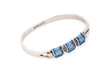 Jewelry / by NR SET