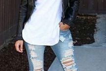 Fashion Jessica