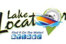 Lake Tips / Insider Tips around the Lake to enhance your visit to the Lake of the Ozarks.