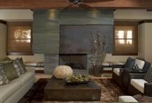 New home ideas :)