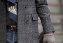 Kabanlık paltoluk