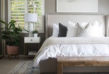 Master bedroom ideas and vibes