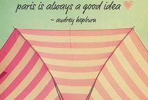 quotes / by Karla Tejada