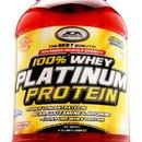 Deportistas / Las proteínas son cadenas de aminoácidos, imprescindible para la formación de nuevas estructuras como es el aumento de la masa muscular. Aquí podrás encontrar todo lo necesario para ayudar a desarrollar tu musculatura con proteinas concentradas e isoladas