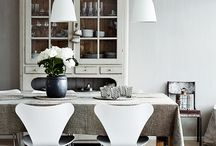 .mix and match. dining.