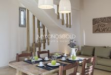 Aegean View Villas / Luxury Villa Rentals http://www.mykonosgold.com/villas/villas_aegean_view/index.htm