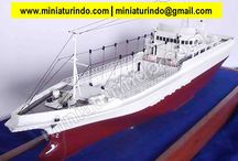 Model Ships | Model Ship Maker  Miniaturindo.com / Model Ships Kits, Model Ships Uk, Model Ships Australia, Model Ships Toronto, Model Ships Canada, Model Ships Melbourne, Model Ships And Boats, Model Ships Auckland, Model Ships Boston, Model Ships Bangkok  Miniaturindo.com produce ship scale model with premium quality, founded more than 16 years. Our customers : Shipyard, School / Academy maritime, Ship Owners, Offshore Drilling Company / Offshore, Maritime Industry, etc.    Website: www.miniaturindo.com Email: miniaturindo@gmail.com