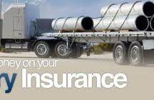 lorry insurance