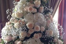 Wedding Florists / Florists
