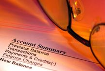 Teaching Managing a Bank Account: OK PFL 4 / Standard 4. The student will demonstrate the ability to balance a checkbook and reconcile financial accounts.