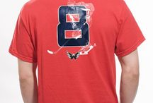 Washington Capitals / Official NHL Apparel for the Washington Capitals. T-Shirts, Sweaters, and more featuring the team's top stars, including Alex Ovechkin.