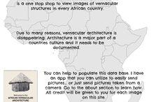 Architecture_vernacular
