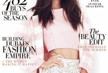Cover Magazines