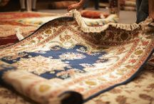 Rug Cleaning and Repair NJ