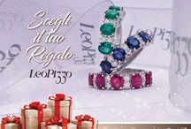 Il Natale dei tuoi desideri