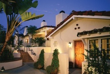 ::Spanish Style:: / Ideas for the remodeling of the Lomita House!  / by Jennifer Pattillo