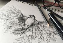 idey tattoo2