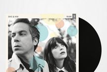 Vinyl / The vinyl I will die without. / by Paige Pierog
