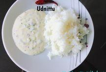 Tambuli / Flavored Yogurt