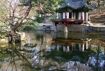 South Korea - My Eternal Love