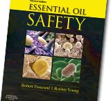Essential Oils and North Grove Essentials / by ogregirl S.