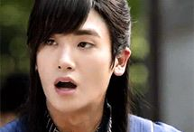 Hyung Sik ❤