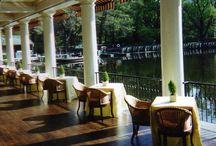 Wedding Venues / Wedding Venues perfect for your special day: NYC, Miami, Los Angeles, Las Vegas