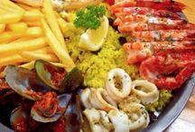 3 Tempat Makan Enak Di Bintaro