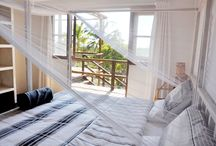 Bibo Sands / These new houses at Bibo Sands in Mozambique are situated on the lighthouse road in the Barra area and are impeccably managed and comfortably furnished.   http://www.go2global.co.za/listing.php?id=1832&name=Bibo+Sands