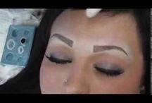 permanent makeupp