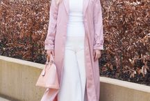 Top Fashion Blogger - Ema Dulakova