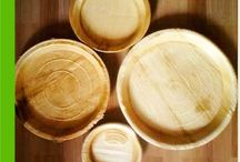 areca leaf plates suppliers in Bangalore / Areca plates manufacturers- Natural Areca Palm Leaf Plates of Standard quality with stylish and unique shapes.  Suppliers of ecofriendly Areca Leaf Plates in Bangalore
