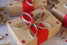Regalos de navidad   577