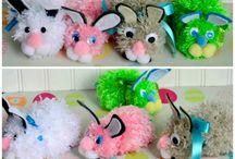 Kids Crafts / crafts