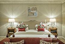 Accommodation images