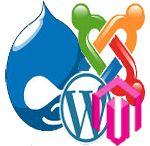 Hébergement web / Hébergement internet: les bons plans!