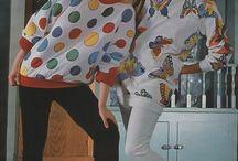 80s fashion catalog