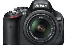 Nikon Best Sellers