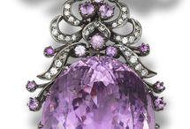 Biżuteria2