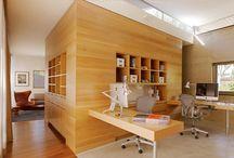 Ofis Dekorasyon Örnekleri / Ofis Dekorasyon Örnekleri ile ilgili resimli fikirler