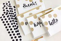 Craft Ideas / by Katrina Hernandez