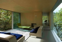 Dream Home / As casas de uma vida...